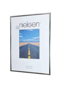 nielsen-pearl-polished-silver-main-img